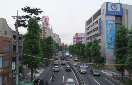 takainog04.jpg
