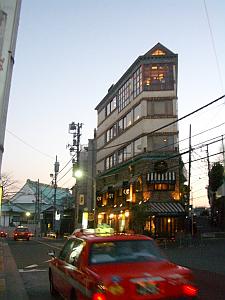 takanawa01.png