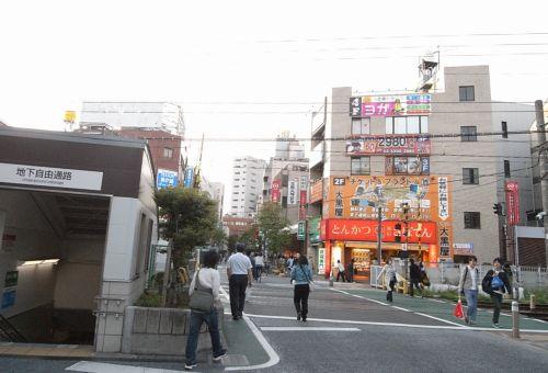 titorokanori02.jpg
