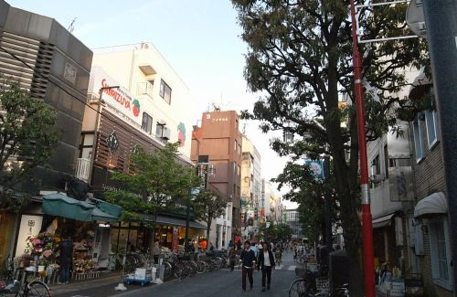 titorokanori03.jpg