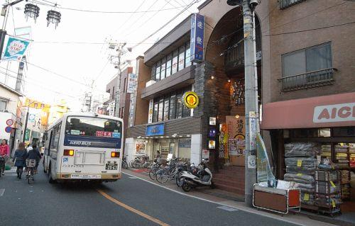 titorokanori04.jpg