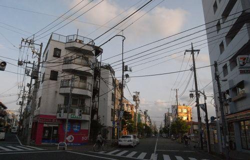 titorokanori05.jpg