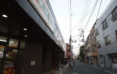 titorokanori06.jpg