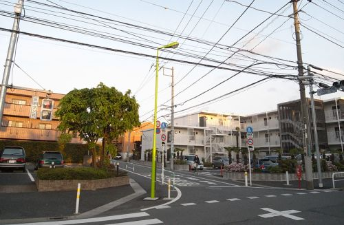 titorokanori09.jpg