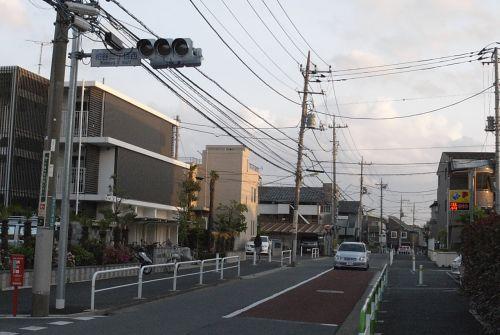 titorokanori10.jpg