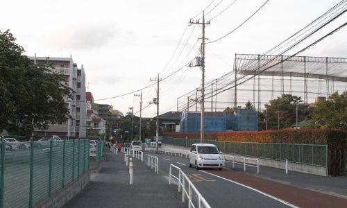 titorokanori11.jpg