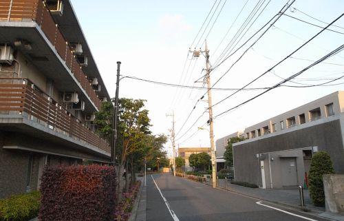 titorokanori12.jpg