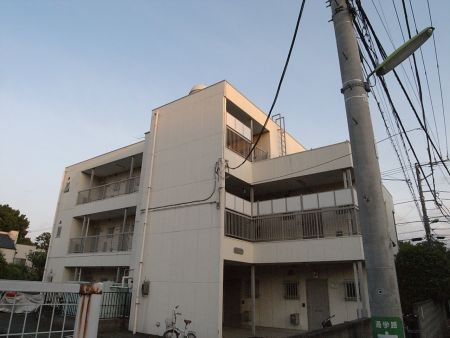 titorokanori15.jpg