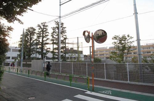 titorokanori16.jpg