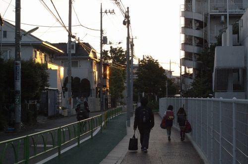 titorokanori17.jpg