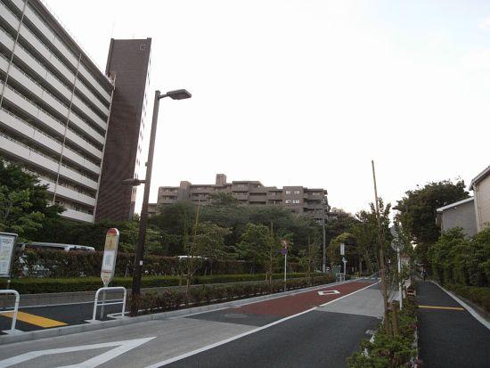 titorokanori18.jpg