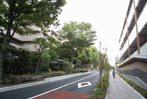 titorokanori20.jpg