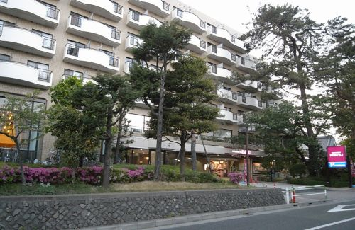 titorokanori21.jpg