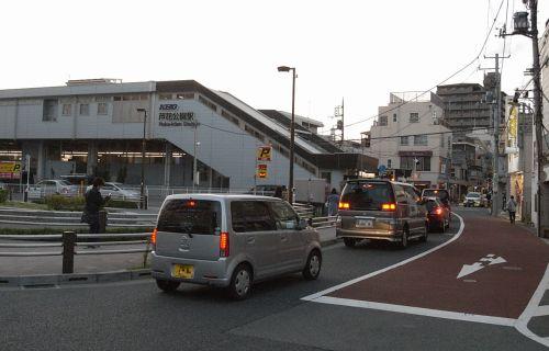 titorokanori23.jpg