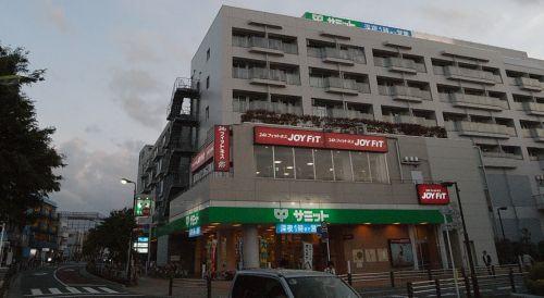 titorokanori24.jpg