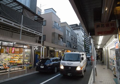 titorokanori26.jpg
