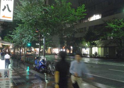 tiyoda3no01.jpg