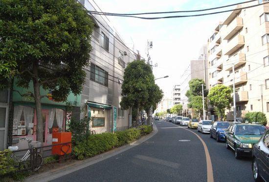 toukasuganb04.jpg