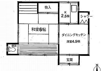 tyuusyaku18m.jpg