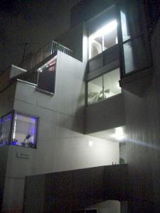 villa date1