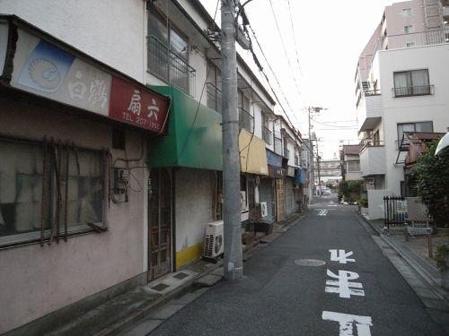 wasedamina08.jpg