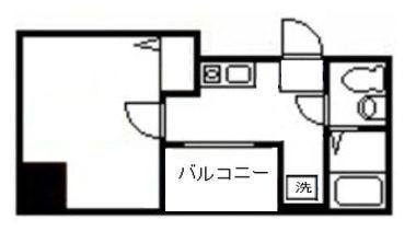 yakawaxutei01.jpg