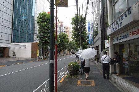 yohatusete06.jpg