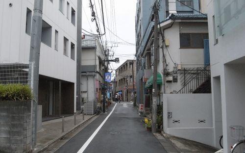 yohatusete22.jpg