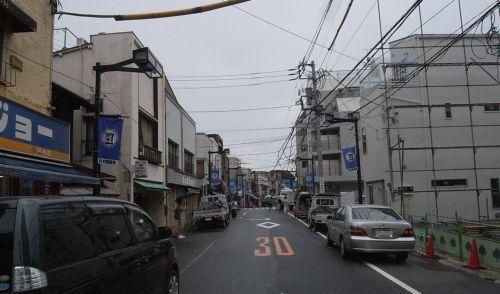 yohatusete24.jpg