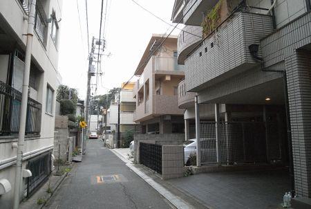 yosanp05.jpg