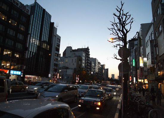yotusanake03.jpg