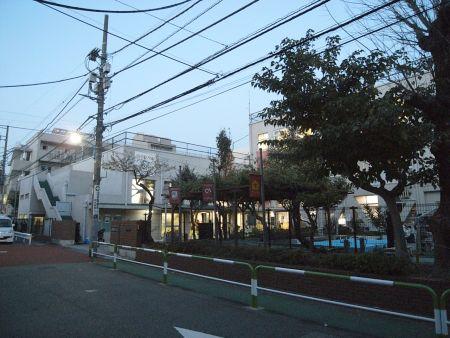 yotusanake06.jpg