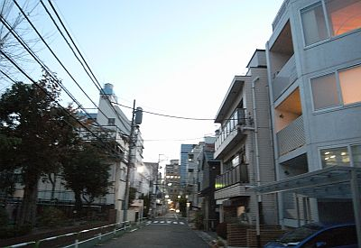yotusanake07.jpg