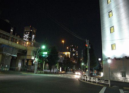 yoyohuro04.jpg
