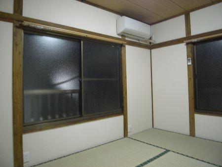 yoyohuro11.jpg