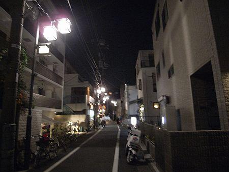 yoyohuro12.jpg