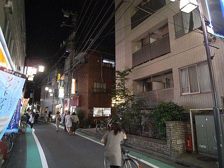 yoyohuro13.jpg