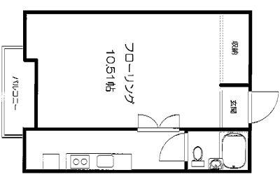 yoyora01_m.jpg