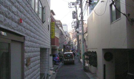 yoyora04.jpg