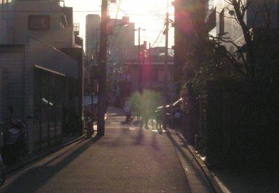 yoyora06.jpg