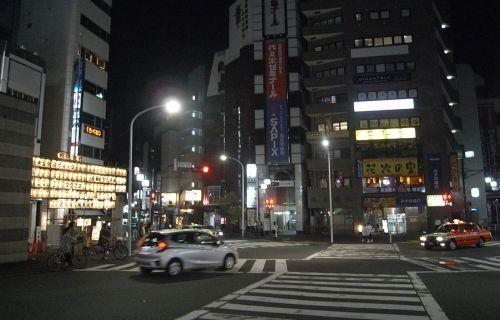 yoyosenki02.jpg