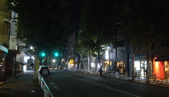 yoyosenki04.jpg