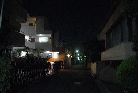 yoyosenki06.jpg