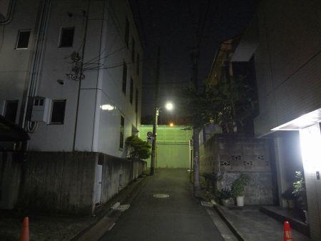 yoyosenki08.jpg