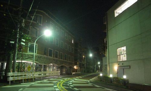yoyosenki09.jpg