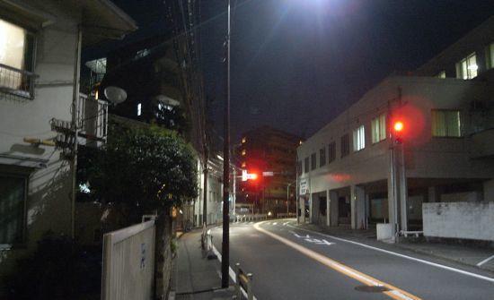 yoyosenki10.jpg