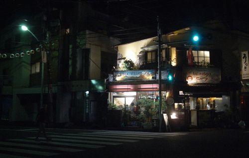 yoyosenki14.jpg
