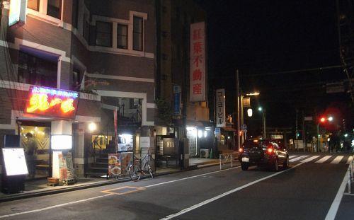 yoyosenki16.jpg