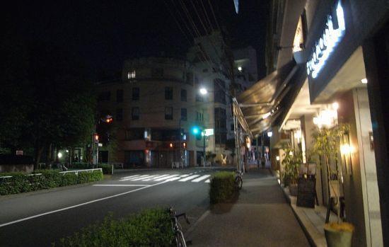 yoyosenki17.jpg
