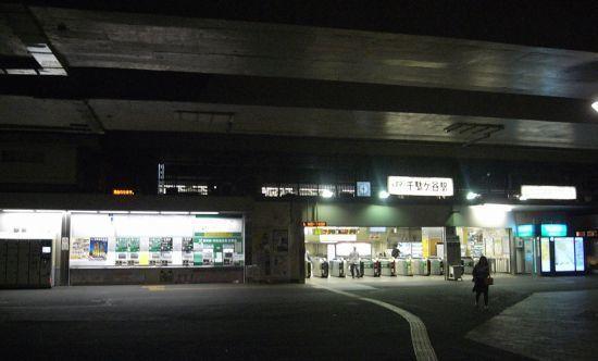 yoyosenki18.jpg